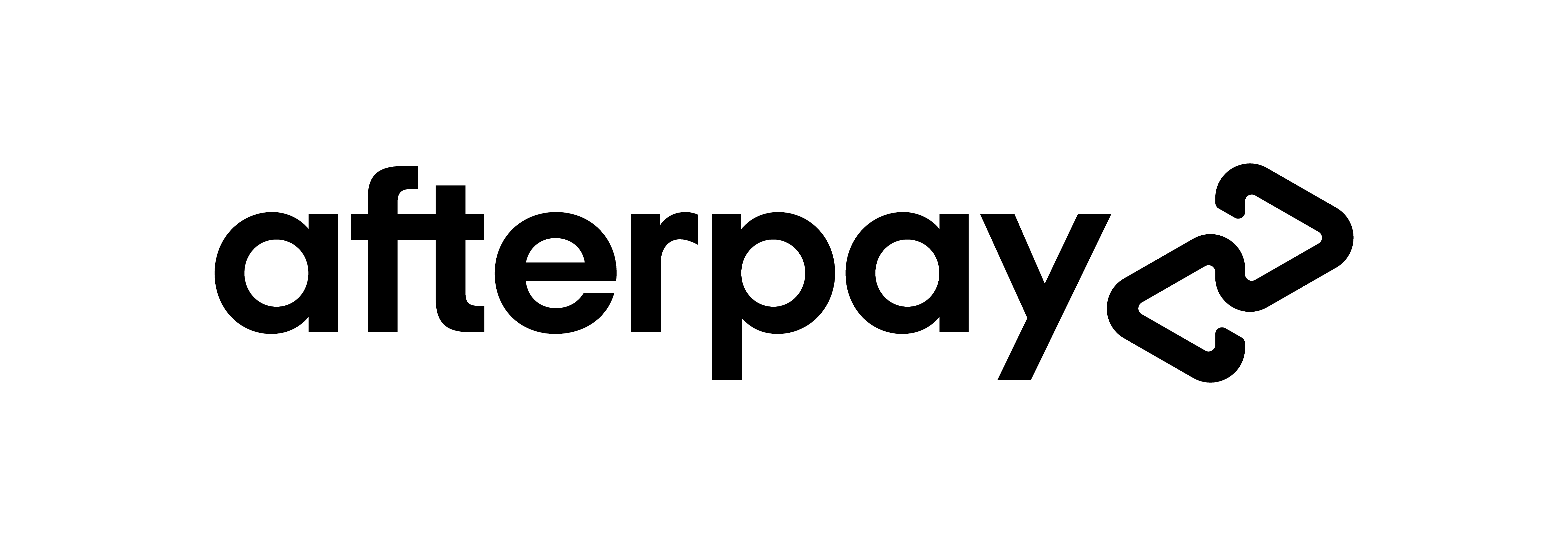 we accept afterpay