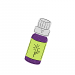 make aromatherapy products adelaide