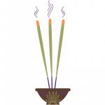 make natural incense workshop adelaide